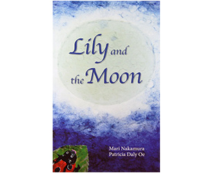 Lily & the Moon